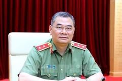Vụ Báo điện tử VOV bị tấn công: Chưa có căn cứ xác định sự liên quan đến bà Phương Hằng