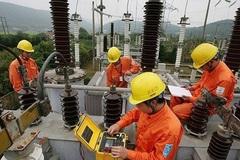 Cung ứng điện năm 2021 của toàn hệ thống điện quốc gia về cơ bản được đảm bảo