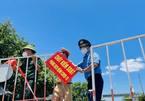 Hà Tĩnh kiểm điểm lãnh đạo Sở ra văn bản 'không tiếp nhận người đến từ TP Vinh'