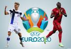 Trực tiếp Phần Lan vs Bỉ: Quỷ đỏ ra oai