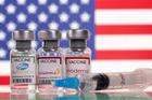 Mỹ chia sẻ 16 triệu liều vắc xin Covid-19 cho châu Á, bao gồm Việt Nam