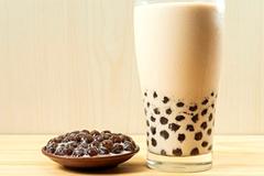 Công thức làm trà sữa trân châu ngon tại nhà