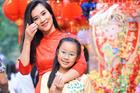 Đời tư kín tiếng của BTV Khánh Trang của 'Thời sự 19h'