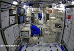 Trung Quốc thách thức Mỹ trong cuộc đua vào không gian