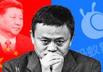 Con đường đầy chông gai của tỷ phú ồn ào nhất Trung Quốc Jack Ma