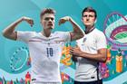 Nhận định CH Séc vs Anh: Dắt nhau đi tiếp