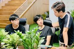 Khởi động IT Fresher mùa 5, Thế Giới Di Động 'hút' nhân tài công nghệ