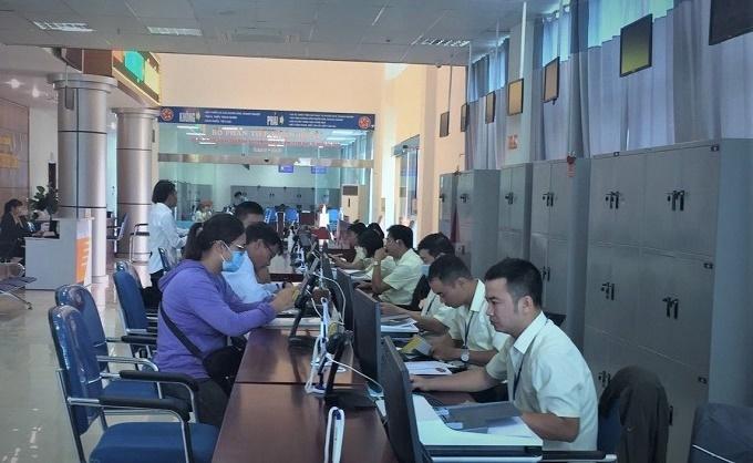 Lai Châu đẩy mạnh ứng dụng chữ ký số, quyết tâm xây dựng chính quyền điện tử hiện đại