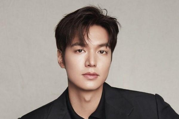 Khối tài sản kếch xù của nam thần Lee Min Ho