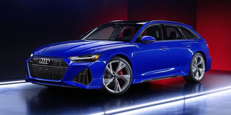 Ngắm những chiếc xe thể thao Audi 'xịn sò' nhất từng được sản xuất