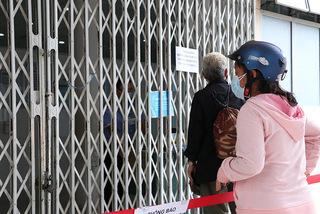 BV Đa khoa Sài Gòn phát hiện 5 ca dương tính nCoV khi khám sàng lọc