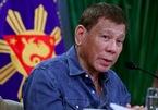 Tổng thống Philippines dọa bỏ tù người từ chối tiêm vắc xin