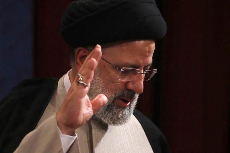Hy vọng của ông Biden về thỏa thuận hạt nhân Iran sắp tiêu tan?