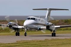 Xem xét hủy giấy phép kinh doanh của Globaltrans Air