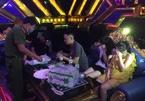 29 người dương tính ma tuý trong karaoke 'bay lắc' ở Quảng Trị