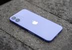 Người dùng không mặn mà với iPhone 13 vì sợ con số 13