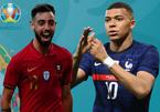 Nhận định Bồ Đào Nha vs Pháp: Rực lửa ở Budapest
