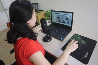 MobiFone miễn phí dịch vụ mSchool và cổng thi thử THPT Quốc gia