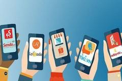 E-commerce platform imports billions of US dollars of Chinese goods