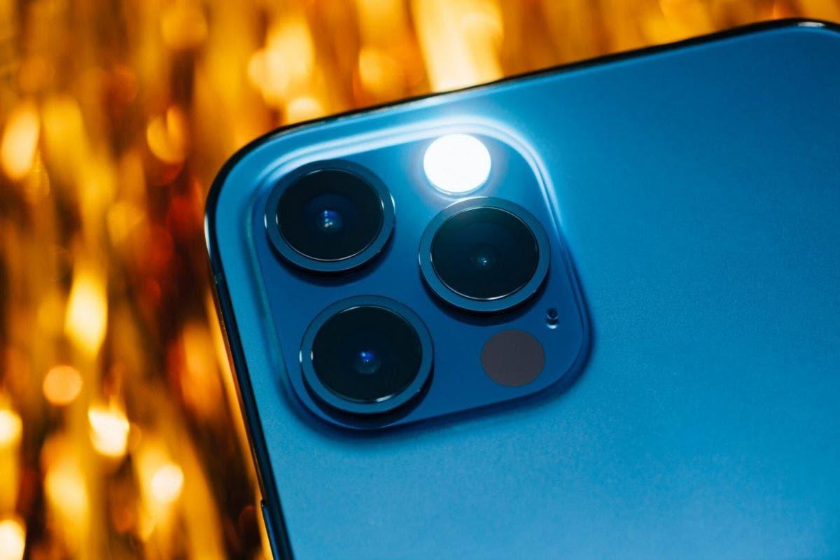 Apple dự kiến bán số lượng iPhone 13 'cực khủng'