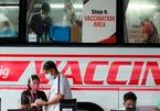 Thái Lan chạm đỉnh ca tử vong vì Covid-19, Chile cân nhắc tiêm thêm mũi thứ 3