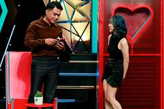 Đòi bạn trai cho tiền... khác gì 'sugarbaby' trong tình yêu?