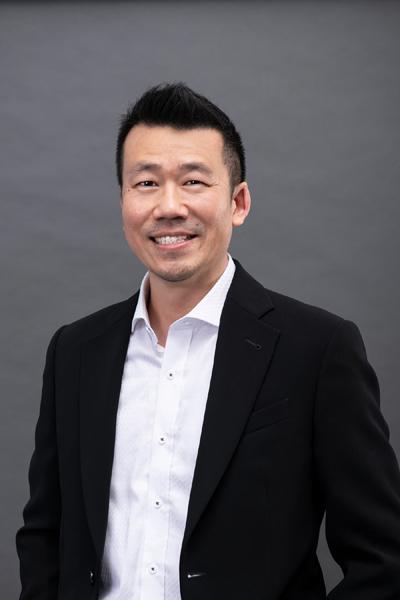 HCL Technologies bổ nhiệm giám đốc ở Việt Nam, Hàn Quốc, Đài Loan
