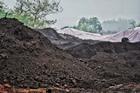 Phạt TISCO 565 triệu đồng, bắt buộc khắc phục tình trạng ô nhiễm