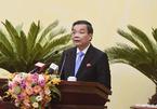 Thủ tướng phê chuẩn ông Chu Ngọc Anh làm Chủ tịch Hà Nội
