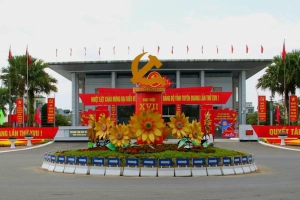 Bài học sâu sắc về phát triển sáng tạo chủ nghĩa Marx-Lenin, tư tưởng Hồ Chí Minh vào thực tiễn cách mạng Việt Nam