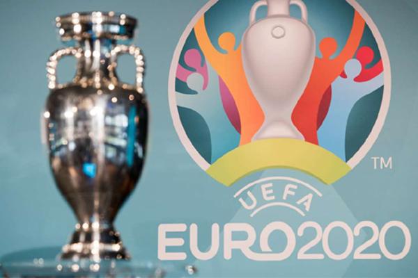 Webthethao247.com bắt đầu khai thác video, hình ảnh Euro 2020