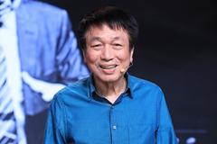 Nhạc sĩ Phú Quang được đề nghị xét tặng giải thưởng Nhà nước