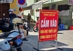Thêm 21 ca dương tính nCoV ở Đà Nẵng, có người làm trong khu công nghiệp