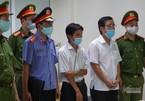 Kê khống 353 mộ giả, 3 cán bộ ở Huế bị khởi tố