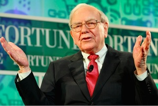 Người giàu thứ sáu thế giới làm từ thiện 4,1 tỷ USD