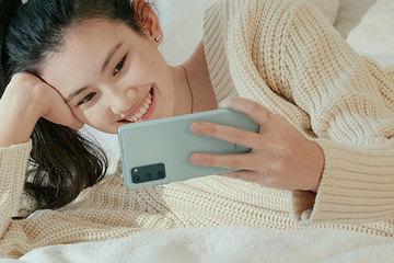 Dừng công nghệ 2G, 3G sớm nhất từ năm 2022, thúc đẩy người Việt dùng smartphone