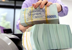 Hàng loạt ngân hàng có nợ xấu tăng mạnh chục ngàn tỷ