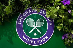 Lịch thi đấu tennis đơn nữ Wimbledon: Chung kết ngày 10/7