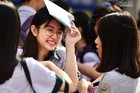 Tác phẩm kinh điển của Việt Nam đang 'thất thế' trong đề thi Ngữ văn?