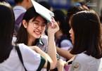 Điểm chuẩn vào lớp 10 chuyên Hà Nội từ 27 điểm?