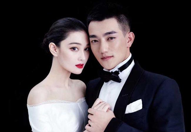 Trương Hinh Dư: Từ 'gái hư' đến cuộc sống bình dị bên chồng sĩ quan