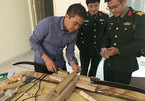 Giải mã nhà Trần chiến thắng quân Nguyên Mông trên sông Bạch Đằng
