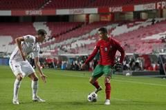 Trực tiếp Bồ Đào Nha vs Pháp: Thư hùng đỉnh cao
