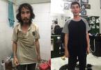 Người nhặt ve chai 'lột xác', được trăm người mời làm việc nhờ 9X Đồng Nai