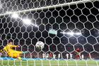 Bồ Đào Nha 1-1 Pháp: Benzema gỡ hòa (H1)
