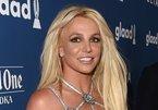 Britney Spears và lời khai chấn động tại tòa
