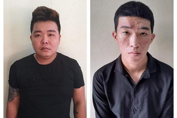 Chân tướng ông trùm điều hành đường dây buôn người ở Nam Định