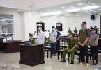 Hàng trăm người xin giảm nhẹ tội cho các bị cáo vụ CDC Hà Nội