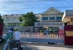 Nữ bác sĩ Bệnh viện Đa khoa Bình Thuận nghi nhiễm Covid-19