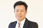 GS.TS Lê Quân được bổ nhiệm Giám đốc ĐH Quốc gia Hà Nội